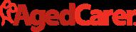 AgedCarer logo